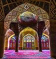 Nasir-ol-Molk Mosque (inside).jpg