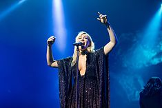 Natasha Bedingfield - 2016330204332 2016-11-25 Night of the Proms - Sven - 1D X II - 0304 - AK8I4640 mod.jpg