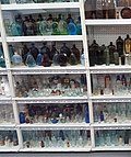 National Bottle Museum; Ballston Spa, NY (35897026756).jpg