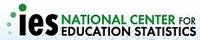 Nacia Center for Education Statistics-emblemo (Usono).png