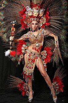 National Costume 2013.jpg