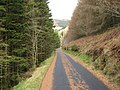 National Cycle Route 8 - geograph.org.uk - 1180874.jpg