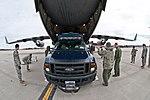 National Guard (37627909130).jpg