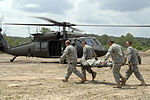 National Guard integrates with local agencies in Michigan nuclear response exercise 150626-Z-GK080-040.jpg