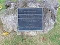 National Historic Landmark P6210146.jpg