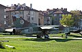National Museum of Military History, Bulgaria, Sofia 2012 PD 021.jpg