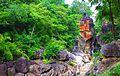 National Park 1068-AobLaung01.JPG
