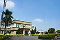 National Radio Museum, Minxiong, Chiayi (Taiwan).jpg