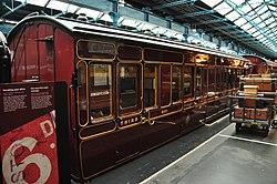National Railway Museum (8734).jpg