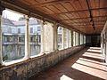 National Tile Museum Lisbon interior.jpg