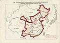 Nationalist government of Nanking - nominally ruling over entire China, 1930 (2675972715).jpg
