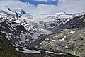 Nationalpark Hohe Tauern - Gletscherweg Innergschlöß - 33 - Schlatenkees (oder was im Sommer 2020 noch davon übrig ist).jpg
