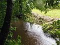 Naturdenkmal Pulvermühlbach 04.JPG