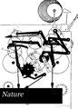 Nature (IA naturevolume10unkngoog).pdf