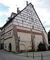 Naumburg Engelgasse 9 (1).jpg
