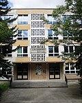 Naumburg Juri-Gagarin-Schule.jpg