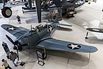 NavalAirMuseum 4-30-17-2608 (33615255344).jpg