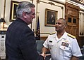Navy Week Indianapolis 170810-N-UK306-216.jpg
