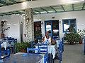 Naxos - panoramio - brunobarbato (44).jpg
