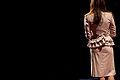 Nazanin Afshin-Jam - TEDx Vancouver 2010 - West Vancouver, BC5.jpg