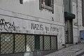 Nazis go home (8547381999).jpg