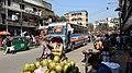 Near Bongo Bazaar (49599276473).jpg