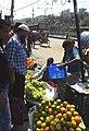 Near Bongo Bazaar (49600021627).jpg