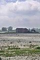 Near Sozzigalli (MO) Italy - May 12, 2010 - panoramio (2).jpg