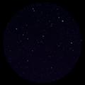 Nebulosa Manubrio binocolo.png