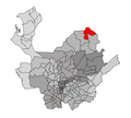 Nechí, Antioquia, Colombia (ubicación).PNG