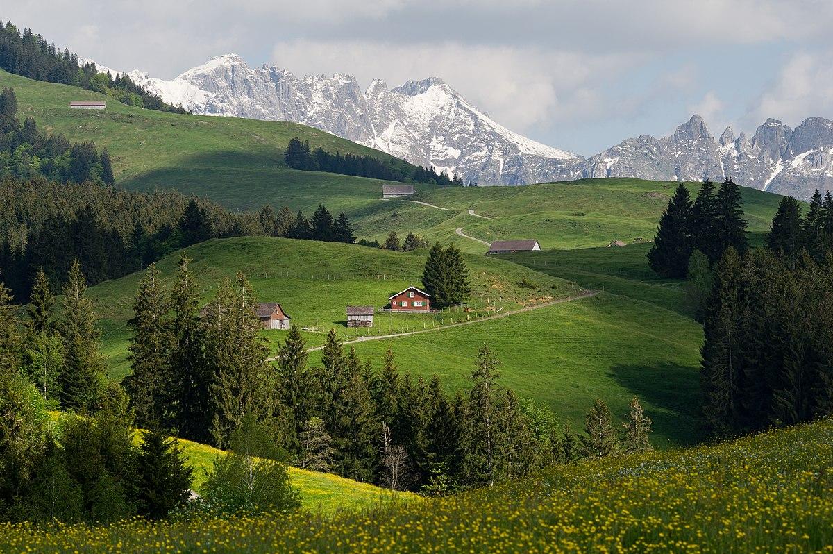 landscape cultural wiki