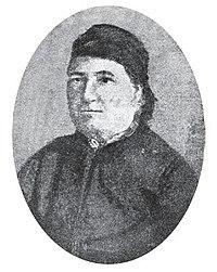 Nedelya Petkova.JPG