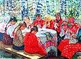 Needlework-classes-in-a-russian-village.jpg!PinterestLarge.jpg