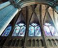 Nef Reims triforium.jpg