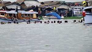 Nehru Trophy Boat Race 11-08-2012 2-03-21 PM.JPG