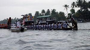 Nehru Trophy Boat Race 11-08-2012 2-04-34 PM.JPG