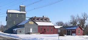 Neligh Mill from NW 4.JPG
