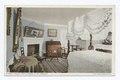 Nellie Custis Room, Mt. Vernon, Va (NYPL b12647398-74071).tiff