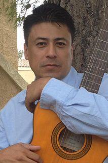 Mexican composer