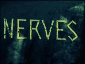 File:Nerven (1919).webm