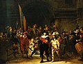Netherlands-4167 - The Night Watch (11715123333).jpg