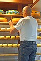 Netherlands-4312 - Lots of Cheese (11994566244).jpg