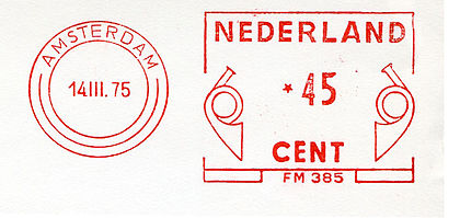 Netherlands stamp type I4.jpg