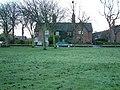 Netherton Green - geograph.org.uk - 95129.jpg