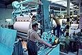 Netstal Papierfabrik Com C23-052-001.jpg