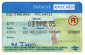 Network Railcard 5.png