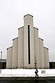 Netzaberg Chapel IMG 0185 (33731463311).jpg