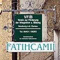 Neuburg, Fatih Camii, 2.jpeg