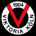 Neue Viktoria.png