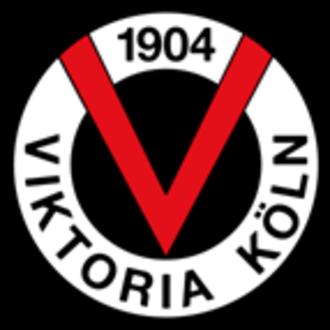 FC Viktoria Köln - Image: Neue Viktoria